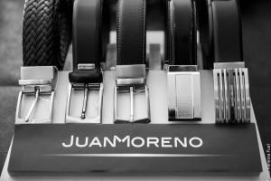 Juan-Moreno-Trajes-tamaño-web-45