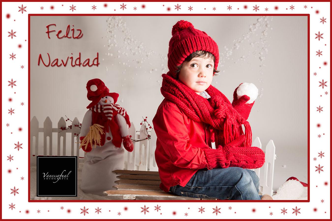 Christmas Nel 2014lw